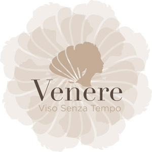 estetica_venere