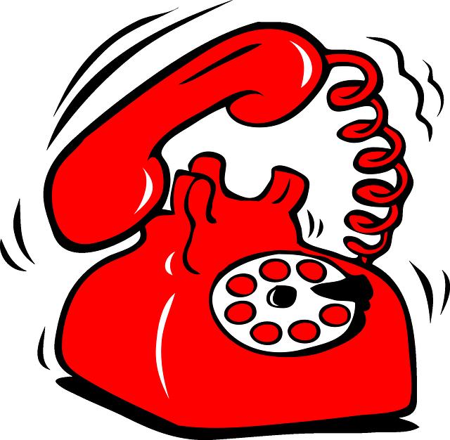 _TELEFONATA DI OGGI_