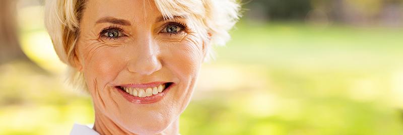 Sai esattamente cos'è la menopausa?